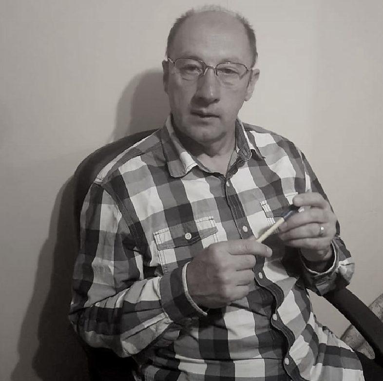 dipl. ing. Ladislau Kovacs